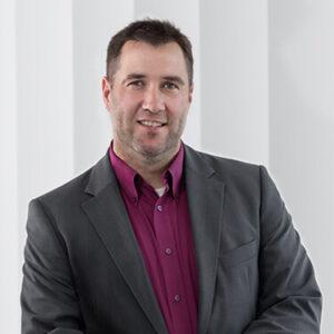 Team UGN Umwelttechnik Geschäftsführer Christian Richter
